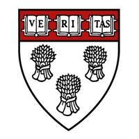 Harvard Law Record