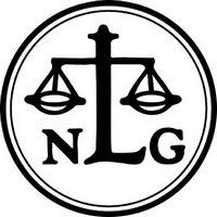 National Lawyer's Guild