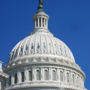 Tools for Legislators